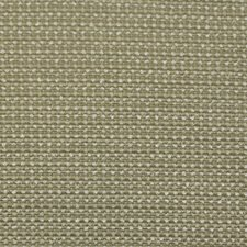 Sabbia Jacquard Texture Decorator Fabric by Scalamandre