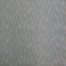 Cielo Jacquard Decorator Fabric by Scalamandre