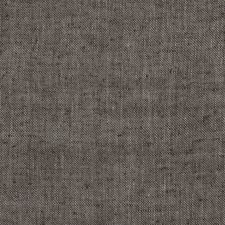 Cookies and Cream Solid Decorator Fabric by Fabricut