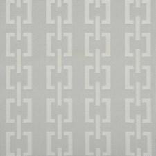 365188 64006LD 1 Soft Grey by Robert Allen