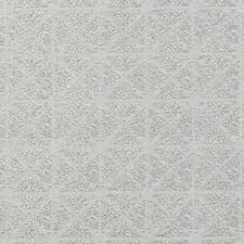 367170 HA61429 433 Mineral by Robert Allen