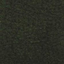 367418 71069 184 Forest by Robert Allen