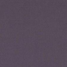 367456 DK61423 49 Purple by Robert Allen