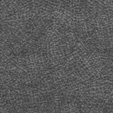 367524 71069 79 Charcoal by Robert Allen