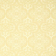 Natural Decorator Fabric by Silver State