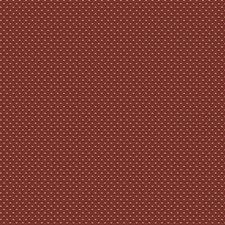Poppy Diamond Decorator Fabric by Fabricut