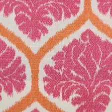 368479 72078 4 Pink by Robert Allen