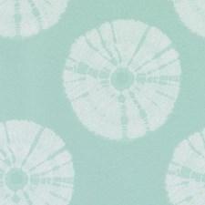 369554 DW61188 260 Aquamarine by Robert Allen