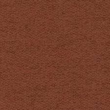370279 DW61176 219 Cinnamon by Robert Allen