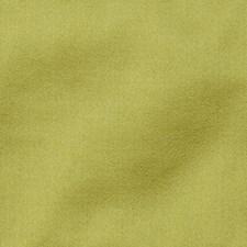 370821 800256H 25 Chartreuse by Robert Allen