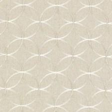 371406 73024 118 Linen by Robert Allen