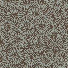 Brown Decorator Fabric by Robert Allen /Duralee