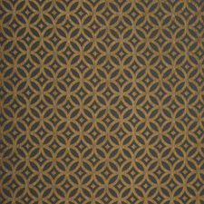 Midnight Contemporary Decorator Fabric by Fabricut