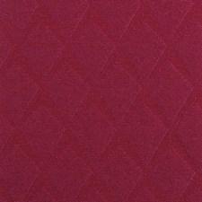 374416 15381 299 Fuchsia by Robert Allen