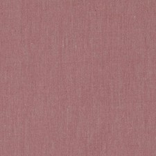 374995 DK61567 290 Cranberry by Robert Allen