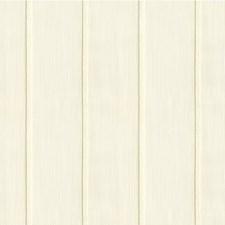 White Stripes Decorator Fabric by Kravet