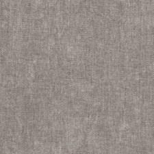Steel Solid Decorator Fabric by Fabricut