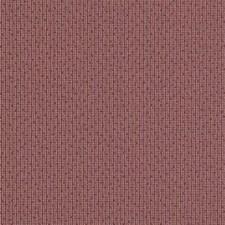 377116 90961 298 Raspberry by Robert Allen