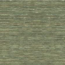 Light Blue/Light Green/Beige Solids Decorator Fabric by Kravet