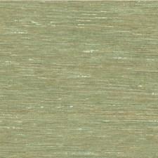 Light Green/Beige Solids Decorator Fabric by Kravet