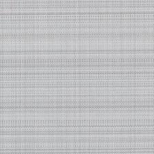 378725 15693 159 Dove by Robert Allen