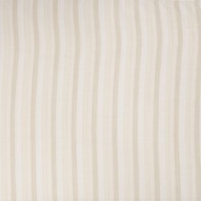 Parchment Stripes Decorator Fabric by Fabricut