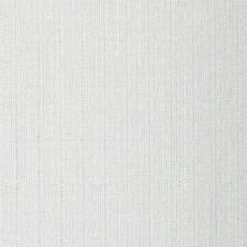 380152 DD61628 284 Frost by Robert Allen