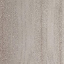 380636 DS61249 120 Taupe by Robert Allen