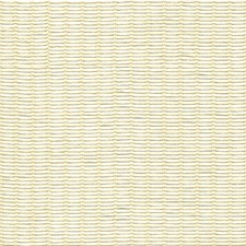 Salt Stripes Decorator Fabric by Kravet