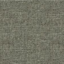 Blackstone Solids Decorator Fabric by Kravet