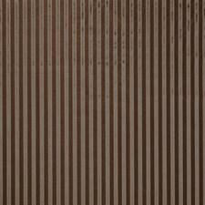 Bark Stripes Decorator Fabric by Fabricut