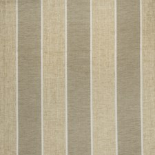 Pebble Stripes Decorator Fabric by Fabricut