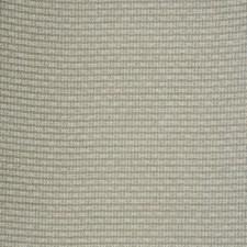 Powder Texture Plain Decorator Fabric by Fabricut
