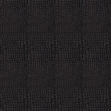 Jet Animal Decorator Fabric by Fabricut