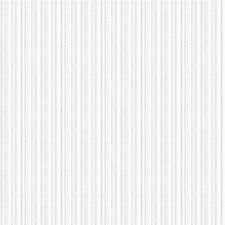 Silverstreak Metallic Decorator Fabric by Kravet
