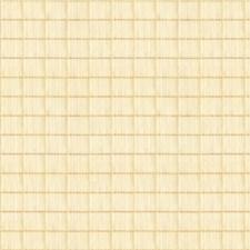 Vanilla Geometric Decorator Fabric by Kravet