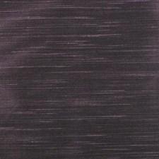 Purple Rain Decorator Fabric by B. Berger