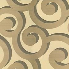 Vintage Modern Decorator Fabric by Kravet