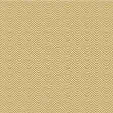 Oro Bargellos Decorator Fabric by Kravet