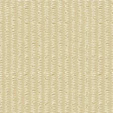 White Gold Metallic Decorator Fabric by Kravet