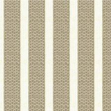 Silverdove Metallic Decorator Fabric by Kravet
