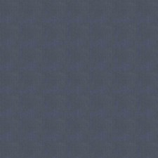 Twilight Solid Decorator Fabric by Stroheim