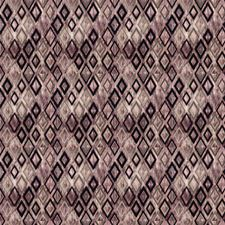 Azalea Contemporary Decorator Fabric by Stroheim