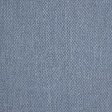 Denim Decorator Fabric by Sunbrella