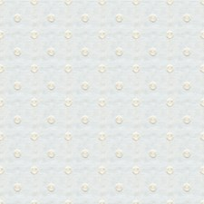 White Dots Decorator Fabric by Kravet