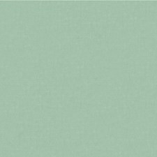 Light Blue/Light Green/Mineral Solids Decorator Fabric by Kravet