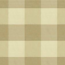 Pebble Plaid Decorator Fabric by Kravet