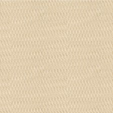 Ivory/White Small Scales Decorator Fabric by Kravet