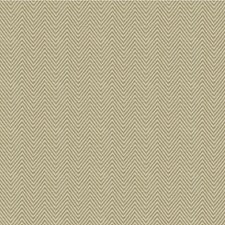 Silver Solid W Decorator Fabric by Kravet