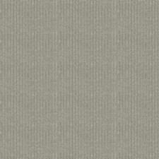 Pumice Stripes Decorator Fabric by S. Harris